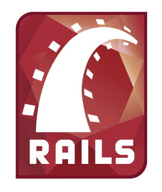 TurfSitePH.net fully supports Ruby on Rails